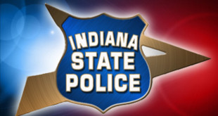 Indiana-State-Police-ISP-logo