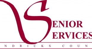 hendricks-senior-sevices-logo