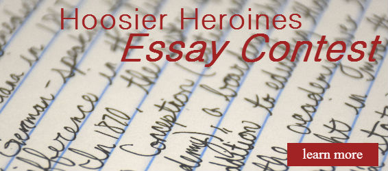 essay contests in indiana American constitutional law: essays, cases, and comparative notes is a unique idaho, illinois, indiana, iowa, kansas, kentucky, louisiana, maine, maryland quickly.