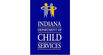 Indiana Department of Child Services Appoints Pam Knight ...