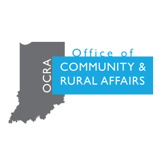 Indiana Office Of Community And Rural Affairs Announces