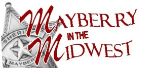 Mayberry_in_the_Midwest_Logo