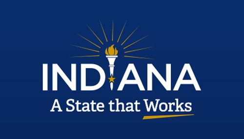 Indiana Ranks Top 5 In The Nation For Business Wyrz Org