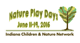 Nature Play 2016