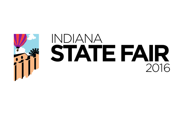 Record Number Of Farming Families Honored At Indiana State