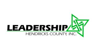Leadership Hendricks