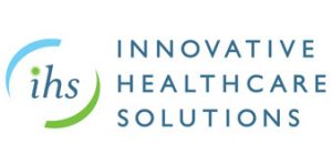 Innovative Health Solutions