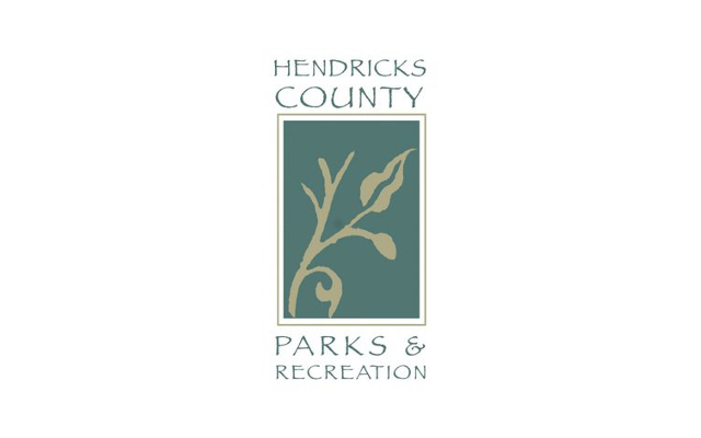 Two Hendricks County Parks Employees Promoted Wyrz Org