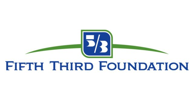 Image result for fifth third foundation