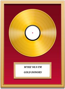 GoldRecordDonors-220x300