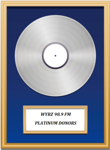 PlatinumDonors-220x300