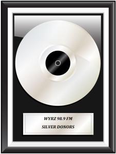SilverRecordDonors-226x300