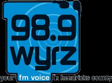 WYRZ.org